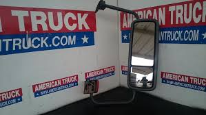 Side View Mirrors | New And Used Parts | American Truck Chrome Best Towing Mirrors 2018 Hitch Review Side View Manual Stainless Steel Pair Set For Ford Fseries 19992007 F350 Super Duty Mirror Upgrade How To Replace A 1318 Ram Truck Power Folding Package Infotainmentcom 0809 Hummer H2 Suv Pickup Of 1317 Ram 1500 2500 Passengers Custom Aftermarket Accsories Install Upgraded Tow 2015 Chevy Silverado Lt Youtube