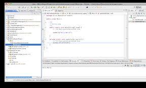 Decorator Pattern Java 8 by Java Dean U0027s Blog