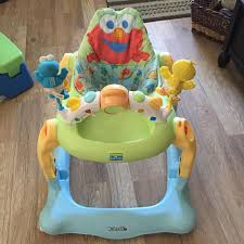 Find More Kolcraft Sesame Street Walker For Sale At Up To 90% Off Arizona Mama Kolcraft Sesame Street Elmo Fruits And Fun Booster Being Mvp Tiny Steps 2in1 Walker Giveaway Masons Activity Walmartcom New Deals On 3in1 Potty Chair At Pg 24 Baby Gear Rakutencom B2b Contours Classique 3 In 1 Bassinet Review Kolcraft Instagram Photos Videos Stagyouonline 2 In Walmart Com Seat Empoto Products Crib Mattrses Nursery Fniture Begnings Deluxe Recling Highchair Recline Dine By