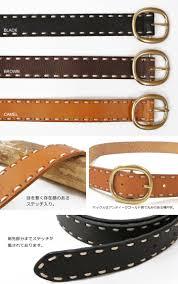 4u clothing casual and brand rakuten global market leather