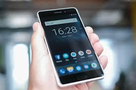 The 13 Best Smartphones to Buy in 2018