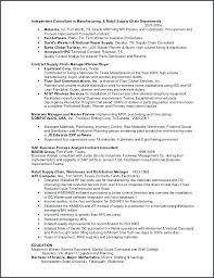 Call Center Resume Sample Fresh Examples Resumes For Customer Service Representative Of