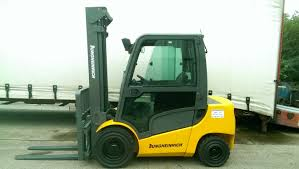 Jungheinrich DFG430 | NM Forktrucks New Used Forklifts For Sale Grant Handling Forklift Trucks Home For Sale Core Ic Pneumatic Combustion Engine Outdoor When Looking A Instruments Of Movement Lease Vs Buy Guide Toyota Chicago Il Nationwide Freight 2 Ton Forklift Companies Trucks China Manufacturer 300lb Hyster Call 6162004308affordable Premier Lift Ltd Truck Services North West Diesel 5fd80 All