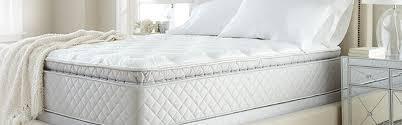 corsicana mattress reviews learn the facts