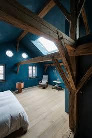 75 schwarze schlafzimmer ideen bilder april 2021 houzz de