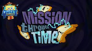 Spongebob Squarepants Halloween Dvd Episodes by Nickalive Nickelodeon Uk To Release Second