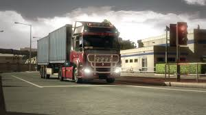 SCS Software's Blog: A New ETS2 Patch Almost Here China Heavy Duty Truck Brake Drums News All 2019 Chevrolet Dump Release Date And Specs Otomagzz Online The Crate Motor Guide For 1973 To 2013 Gmcchevy Trucks Scs Softwares Blog A New Ets2 Patch Almost Here 1953 Dodge Power Wagon M43 Ambulance With Many Old Stock Parts Western Star Home 2017 Ntea Work Show Fleet Watch Page 28 Must See Crucial Cars Lil Red Express Advance Auto Used Equipment Search