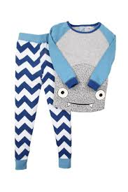 Best 25+ Kids Pajamas Ideas On Pinterest | Baby Girl Pajamas ... Pottery Barn Kids Holiday Sneak Peek Sleepwear 1756 Winter Bear Pajamas Pjs Navy Moon Star Pajama Set Infant Toddler Daily Deals Party Ideas Troop Beverly Hills Glamping Nwt Halloween Tightfit New Christmas Sleeper 03 Month Pyjamas Sleeping Bags Huber Nugget Pinterest Bag Cozy And Teen Yeti Flannel Large Grinch Pjs Snug 68 Mercari Buy Sell Things 267 Best Table Settings Images On 84544 Size 3t Fire