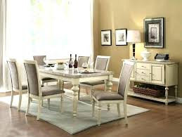 Full Size Of White Dining Room Chairs With Arms Set Walmart Distressed Buffet Sets Black Table