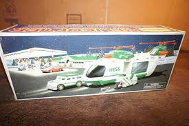 Amazon.com: The Hess Toy Truck: Helicopter With Motorcycle And ... 2002 Hess Truck With Plane Trucks By The Year Guide 2013 Toy Tractor Ebay Amazoncom 1999 Minature Fire Toys Games Antique Best 2000 Decor Ideas 1996 Hess Emergency Ladder 25 Toy Trucks On Pinterest Cars 2 Movie Classic Hagerty Articles 2017 Arrived Today Youtube 3 Models 1984 Tanker 1986 2day Ship 2016 And Dragster All On Sale