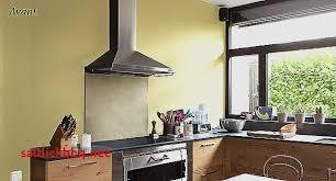 enduit carrelage cuisine enduit sur carrelage cuisine pour idees de deco de cuisine une