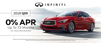 INFINITI Of Lafayette   South Louisiana New And Used Car Dealer ... American In Paris Sending His Collection To Hh Auction Used Cars Baton Rouge La Trucks Saia Auto Craigslist Lafayette La Best Car 2017 New And For Sale Priced 5000 Autocom Truck Accidents Brandt Sherman Ray Chevrolet Iberia Dealer Abbeville Featured Dealership In Nash 1938 Motors Was An Automobile Manufact Flickr Chevy Trucks Bikes Pinterest West Indiana By Owner Silverado 1500 High Country Skylands Stadium Hosts Truck Show Franklin Hamburg Nj