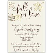 Yellow navy printable bridal shower invitation fall bridal shower