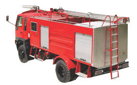 Fire Fighting Truck ~ Shaheen Usama & Co Why Tda Tractor Drawn Aerial New Fire Engine Piloted In Hampshire Are Dalmatians The Official Firehouse Dogs Wanna Ride A Hot Red Truck For Mardi Gras Wgno Man Runs Into Fire Truck Mike Waxenbergs Blog Behind Fences Mount Weather Innovative Pumper Command Trucks Stirg Metall Seagrave Apparatus Llc Whosale And Distribution Intertional Greenville Rescue Adds Unique Rig To Fleet Firenewsnet Model 18type I Interface Hme Inc