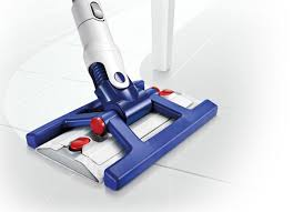 dyson it s a vacuum designed for cleaning your surface