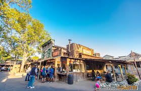 Calico Ghost Town Halloween by In And Around Ghost Town U2014 Westcoaster