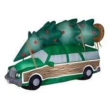 Ace Hardware Christmas Tree Storage by National Lampoon U0027s Christmas Christmas Decor Ace Hardware