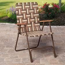 Walmart Canada Patio Chair Cushions by Walmart Canada Folding Patio Chairs Bar Stools Folding Bar