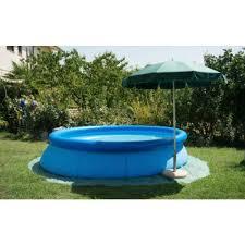 canap gonflable pas cher impressionnant piscine gonflable pas cher id es de d coration canap