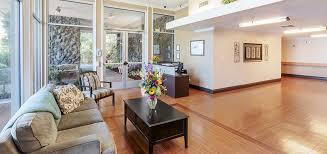 Oakwood Gardens Care Center Choosing a Facility