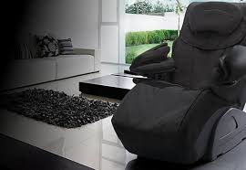 Inada Massage Chair Japan by Inada Uae Massage Chairs Made In Japan