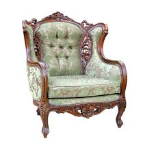Antique Baroque Single Sofa | Antique Reproduction Furniture ... 54 Best Tudor And Elizabethan Chairs Images On Pinterest Antique Baroque Armchair Epic Empire Fniture Hire Black Baroque Chair Tiffany Lamps Bronze Statue 102 Liefalmont Style Throne Gold Wood Frame Red Velvet Living New Design Visitor Armchair Leather Louis Ii By Pieter French Walnut For Sale At 1stdibs A Rare Late19th Century Tiquarian Oak Wing In The Eighteenth Century Seat Essay Armchairs Swedish Set Of 2 For Sale Pamono
