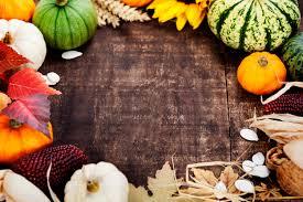 Lumpkin The Pumpkin by Hudson Table Schedule