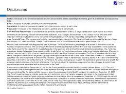 HFXAX Hedged Futures Investor Presentation 2013 q4
