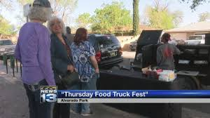 Albuquerque Neighborhood Kicks Off 'Thursday Food Truck Fest' Series 61 The Lunch Box Food Truck For Sale Supper Alburque Trucks Roaming Hunger Tuesday Food Trucks At Civic Plaza Of Chacos Catering Nm Festivals America Proposal Promotes Restrictions On Street Seations In Could Move Near Restaurants About Dtown Arts Cultural District Truck Ordinance Undergoes Buffer Change Business Cheesy