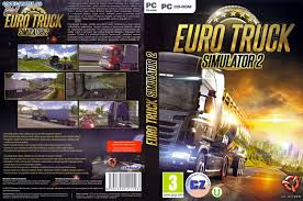 100 Trucking Games For Pc Your Euro Truck Simulator 2