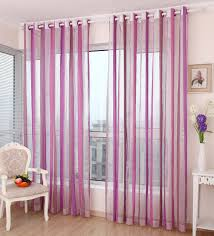 the afternoon sun high grade chenille curtains tulles shade nordic