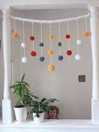 25 DIY Yarn Crafts