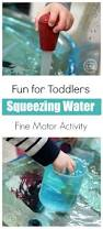 Step2 Art Master Activity Desk Teal by Best 25 Water Activity Table Ideas On Pinterest Kids Water