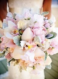 93 best Wedding flowers images on Pinterest