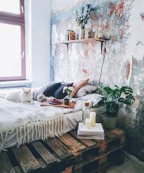 Incredible Brilliant Boho Apartment Decor Best 25 Bohemian Ideas On Pinterest Room