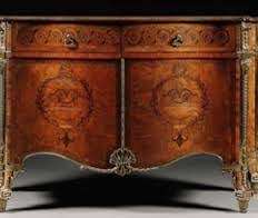 53 Best MOST EXPENSIVE ANTIQUES Images On Pinterest