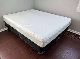 Tomorrow Sleep Memory Foam Mattress Review Mattress Sale Archives Unbox Leesa Vs Purple Ghostbed Official Website Latest Coupons Deals Promotions Comparison Original New 234 2019 Guide Review 2018 Price Coupon Code Performance More Pillow The Best Right Now Updated Layla And Promo Codes 200 Helix Sleep Com Discount Coupons Sealy Posturepedic Optimum Chill Vintners Country Royal Cushion