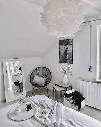 loungesessel bahia aus kunststoff geflecht westwingnow