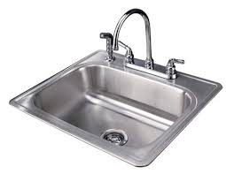 White Farmhouse Sink Menards by Photo 3 Of 4 Wonderful Undermount Cast Iron Kitchen Sink 2