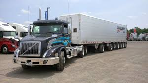 Truck Driver Job Description Or Trucking Day Cab Trucking Pinterest ... Otr Driver Job Description Or The Evils Of Truck Recruiting Qured Truck Driver For Canadajobwork Permittrendingviral Best Driving Jobs In Arkansas Comstar Enterprises Inc Blog Mycdlapp Walmart California Resource Entrylevel No Experience Cdl Truck Driving Jobs Getting Your Is Easy Current Straight Positions Apply Before They Fill Up The Ritter Companies Laurel Md Tg Stegall Trucking Co Musthaves In A Long Short Haul Otr Company Services Free Download Non Cdl Dayton Ohio Billigfodboldtrojer