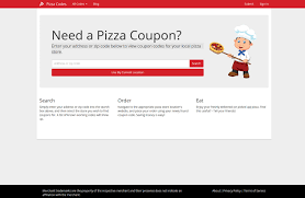Pizza Codes Alternatives And Similar Websites And Apps ... Walmart Grocery Coupon 10 August 2019 Discounts Coupons 19 Ways To Use Deals Drive Revenue How Save Big On Delivery With An Instacart Code Find More Hello Fresh 40 Off Codes For Sale At Up 90 Off Exclusive 30 Code Missguided Discount Codes Vouchers Smart Sephora Canada Promo Code Free 8pc Fgrance Sampler Set Bonus Papa Murphys Promo Aug2019 Park Pack Freshly Picked Freshmenu Vouchers Rs100 Aug 2526 Offers Pbj Babes Review Swiggy Flat 50