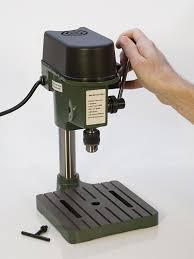 euro tool drl 300 00 drill press reviews