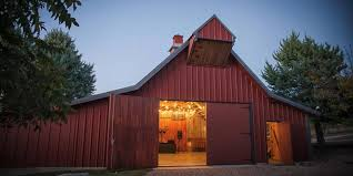 hollow hill event center weddings get prices for wedding venues