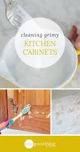 cabinet best kitchen cabinet cleaner best cleaning wood cabinets