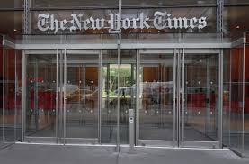 100 Residence Curtains New York Times Issues Major Editors Note To Nikki Haley
