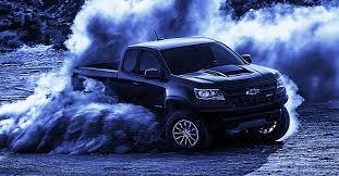 C & R Auto Fleet Gettysburg PA | New & Used Cars Trucks Sales ...