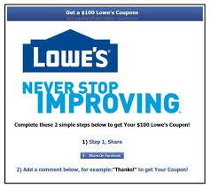 $50 Off At Lowe's? Facebook Coupon Is Just Another Scam - Al.com Ballerina Svg Dancers Cut Files For Silhouette Cameo Or Cricut Couple Svg Vector Dxf Eps File Tigerfitness Coupon Codes Wwwlightingdirectcom Purchasing Bulk Inserts Online Code Fabriccom Tigerfitnesscom Buy Supplements Workout Apparel And Tiger Sports Shop Best 19 Tv Deals Marc Lobliner Innlegg Facebook Fitness Discount Lily Direct Promo Hostgator Coupon Code Promo Discount Coupons Competitors Swanson Health Products Affiliate Program Free Auburn Rivals Favors 100 Working Seamless September 2019