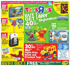 Toysrus.ca Coupon, Killstar Uk Promo Code Thredup Thrift Haul Summer Capsule Wardrobe Coupon Code In Description Dont Panic Thredup And Transform Your Wardrobe Pasta House Coupons St Peters Big Cartel Coupon Codes Kia Mot Discount Code Monster Mini Golf Paramus Styling On A Budget How To Save Money Clothes Shopping Rodan Fields Look Fantastic India This Necklace Is Listed At 2299 You Can See Lazada Promotion 2019 Mardel Printable Discount Voucher For Virgin Experiences Care Com Promo Thred Up Review Refunk My Junk