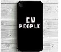 Iphone 5 case images on Favim