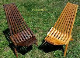 Amazon.com: Handmade Wooden Folding Lounge Chair: Handmade The Lounger Handmade Chairs By Edward Wild Fniture Toy Lounge Chairs Collection Toy Tents And La Figura Painted Cube Table Eames Lounge Chair Wood Wikipedia Hunt Vintage Your Favorite Mid Century Resource Natural Rattan Wicker Armchair With Cushion Model Karmen 5 Colors Drift Amazoncom Wooden Folding Lavender Diy Modern Metalworking For Beginners Ep4 Navy Blue Mid Century Modern Accent Chairs Hardwood Fniture Scdinavian Sustainable Wood 51 Homemade With Moving Mountainsarc